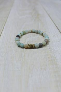 Ammonite Bracelet http://www.sixtwentyninedesigns.com/mix-and-match/5s5rru248lu8vuvlhu7hrdrkjz7de7