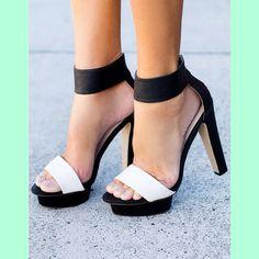 hell on heels http://beginningboutique.com.au