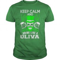OLIVA - #tee aufbewahrung #hoodie and jeans. OLIVA, funny sweatshirt,sweater jacket. CHECKOUT =>...