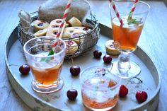http://senzaglutine.corriere.it/2014/06/03/financiers-ciliegie-e-semi-di-chia-con-rooibos-alla-pesca-e-cardamomo-quando-la-ricetta-e-gia-senza-glutine/