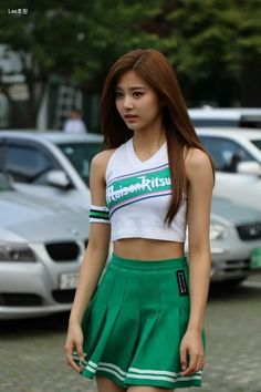 Korean amatuer sex young girls picture 280