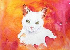 Renata WRIGHT - Watercolour Society of WA Inc