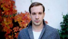 Florian Teichmeister österreichischer Schauspieler