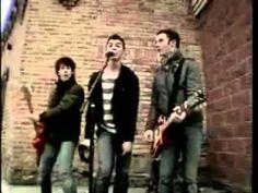 Jonas Brothers: Mandy