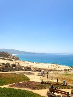 85 family friendly things to do this summer in san diego california rh pinterest com