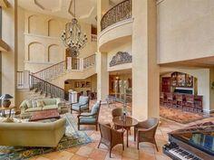 Hotel Deal Checker - Wyndham Grand Rio Mar Beach Resort & Spa #Hotel #Hotels