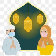 Blank Background, Background Banner, Geometric Background, Ramadan Greetings, Eid Mubarak Greetings, Christmas Greeting Cards, Christmas Greetings, Happy Eid, Woman Illustration
