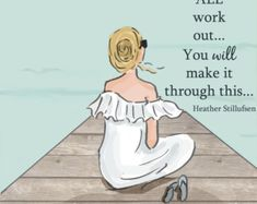 Wall Art for Women  cards for Women  There is Possibility