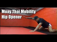 Shifting Frog Pose w/ Reach & Spiderman Climb. - Neve S. Muay Thai Tattoo, Muay Thai Training Workouts, Mma Training, Kickboxing Workout, Spiderman, Hip Openers, Fitness Studio, Judo, Taekwondo