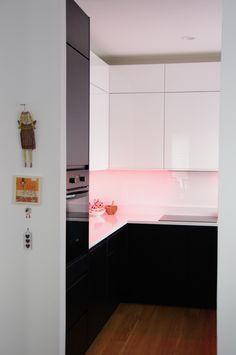 Is this your dream Kitchen  #Kitchen #Dream
