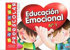 Educación Emocional.