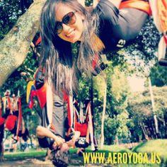 Yoga Aéreo México Aero Yoga Distrito Federal, Foto: SUNNY AEROYOGA WEEKEND! ENJOY an OUTSIDE #GROUP #ACTIVITY, ICLUDING #COACHING, FITNESS, ... #yogaaereo #yogaaereomexico #yogaaereodistritofederal #aeroyogaDF #aeroyogamexico #yogaswingmexico #yogaaereopuebla #yogaaereochapultepec #yogaaereocertificacion #