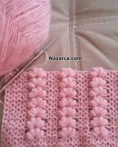 An easy way to make a kaftan or kandora belt - embroidery . - An easy way to make a kaftan or kandora belt – Embroidery Desing Ideas A simple – - Marque-pages Au Crochet, Crochet Baby Poncho, Pull Crochet, Single Crochet Stitch, Crochet Chart, Crochet Stitches Patterns, Baby Knitting Patterns, Stitch Patterns, Diy Crafts Knitting