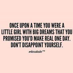 Inspirational Quotes about Strength: 165 kedvelés 5 hozzászólás SeaSoul &amp. Hard Work Quotes, Life Quotes Love, Dream Quotes, Inspiring Quotes About Life, True Quotes, Quotes To Live By, Motivational Quotes, Inspirational Quotes, Trying Hard Quotes