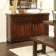 Tahoe Server | Liberty | Home Gallery Stores
