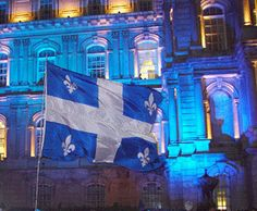 fete nationale quebec st jean richelieu