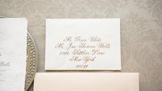 Wedding Invitation Trends, Wedding Trends, Handmade Wedding Invitations, Elegant Wedding Invitations, Traditional Wedding Invitations, Blush Pink Weddings, Invitation Paper, Timeless Wedding, Wedding Paper