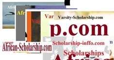 Lahore School Economics Scholarships: A limited number of 50% Need Based Scholarships are available at Lahore School of Economics .