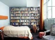 loods 5 boekenkast - Google Search