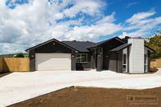 Open2view ID#409670 (21 Millbrae Place) - Property for sale in Pokeno, New Zealand