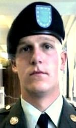 Army PFC. Corey L. Hicks, 22, of Glendale, Arizona. Died May 2, 2008, serving during Operation Iraqi Freedom. Assigned to 1st Battalion, 66th Armor Regiment, 1st Brigade Combat Team, 4th Infantry Division, Fort Hood, Texas. Died in Baghdad, Iraq, of injuries sustained when an improvised explosive device detonated near his vehicle.