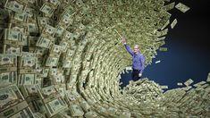Cum va ajunge Apple la următorul trilion de dolari