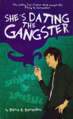 Shes dating the gangster full movie part 1a form