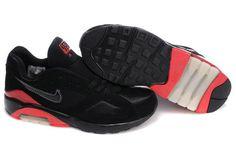 Homme Chaussures Nike Air max 180 015 [AIR MAX 87 H0503] - €66.99 : PAS CHER NIKE CHAUSSURES EN FRANCE!