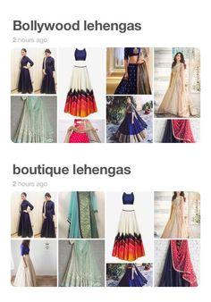 whatsapp  +917696747289email- nivetasfashion@gmail.combollywood lehenga - boutique lehenga - lehenga - bollywood outfits -