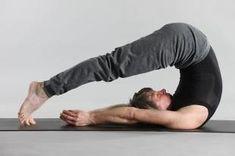 500 yoga ideas  yoga yoga for beginners yoga fitness