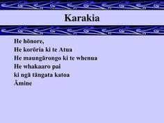 He hōnore, He korōria ki te Atua He maungārongo ki te whenua He… Maori Words, Reception Class, Maori Art, Getting Fired, Proverbs, New Zealand, Classroom Ideas, Language, English