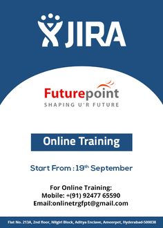 13 Best Training images in 2018 | Hyderabad, Training courses, Find