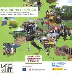 També disponible al Centre de Documentació del Parc http://catalegbeg.cultura.gencat.cat/iii/encore/record/C__Rb1517217  i a text complet a la web: http://www.landstewardship.eu/ca/land-stewardship/download-archive/category/test
