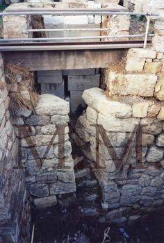 Greek Beauty, Greek History, Ancient Mysteries, Ancient Greece, Athens, Mythology, Places, Spirit, Acropolis