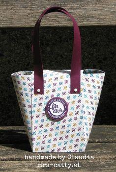 Handtasche – Michael Kors Style
