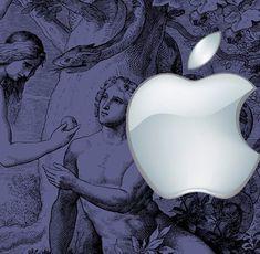 Technologie są sposobem w jaki ludzie staną się bogami  #technologie #bog #polska #apple #spolecznoscszatana Abstract, Artwork, Polish, Instagram, Summary, Work Of Art, Vitreous Enamel, Auguste Rodin Artwork, Artworks