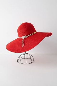 fb51b53554f 52 Best Red Hat Society Hats images