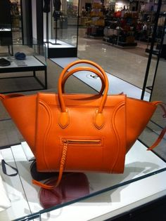 Celine Phantom Bag on Pinterest | Celine, Celine Bag and Bags