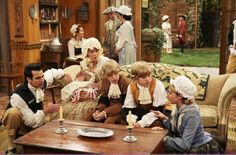 i learned more about the boston tea party from the suite life of zack and cody then i did in apush this year Zack E Cody, Biology Classroom, Dylan And Cole, Boston Tea Parties, Dylan Thomas, Dylan Sprouse, Suite Life, Disney Channel, English Language