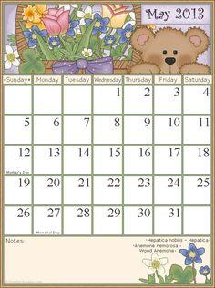jpeg free printable calendar 2013 calendar templates for each month