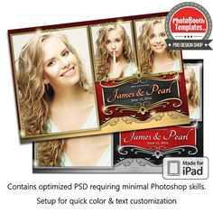 https://www.photoboothtemplates.com/product/glimmering-elegance-postcard-ipad-2/