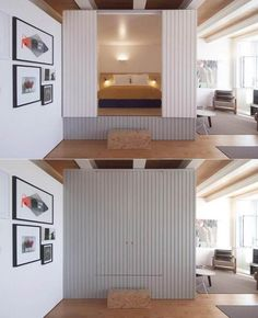 Ingenious apartment rentals in Porto — coming soon. http://on.fb.me/UVEZXd