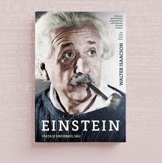 Einstein, New York Times, Cover, Books, Author, Biography, Libros, Book, Blankets