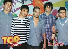 the wanted, siva kaneswaran, tom parker, max george, jay mcguiness, nathan syke