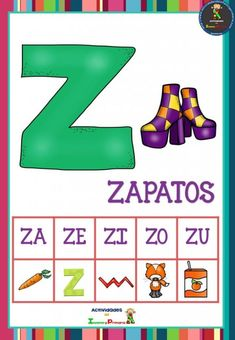 Kindergarten Math Worksheets, Preschool Learning Activities, Kids Learning, Learning Spanish, Dora, School Colors, Baby Grows, Phonics, Anchor Charts