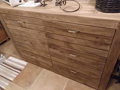 Muebles con palets para el baño – I Love Palets Dresser, Love, Furniture, Home Decor, Vanity Tops, Drawers, Home Furniture, Swimwear, Small Cabinet