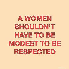 quote, feminism, and women image