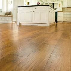 Karndean Art Select Oak Royale Summer Oak RL02 Vinyl Floor Tiles