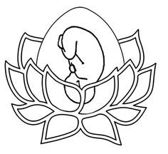 celtic midwife symbol - Google Search