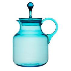 OMG!! Too cool. Need this.Happy Days Pitcher.